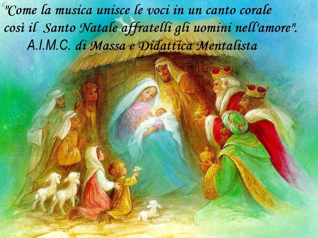 nativity-wallpaper-09-2-copia