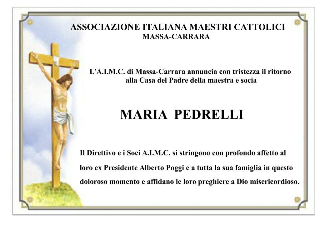 ASSOCIAZIONE ITALIANA MAESTRI CATTOLICI-1