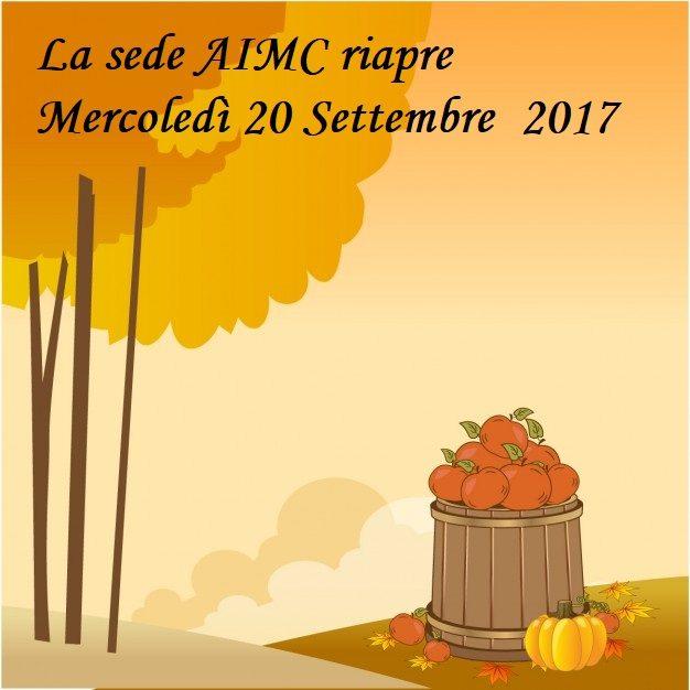 sfondo-autunno_1020-783