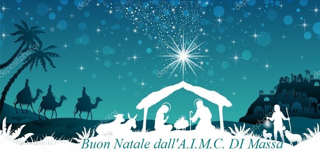 depositphotos_88656156-stock-illustration-white-silhouette-nativity-scene
