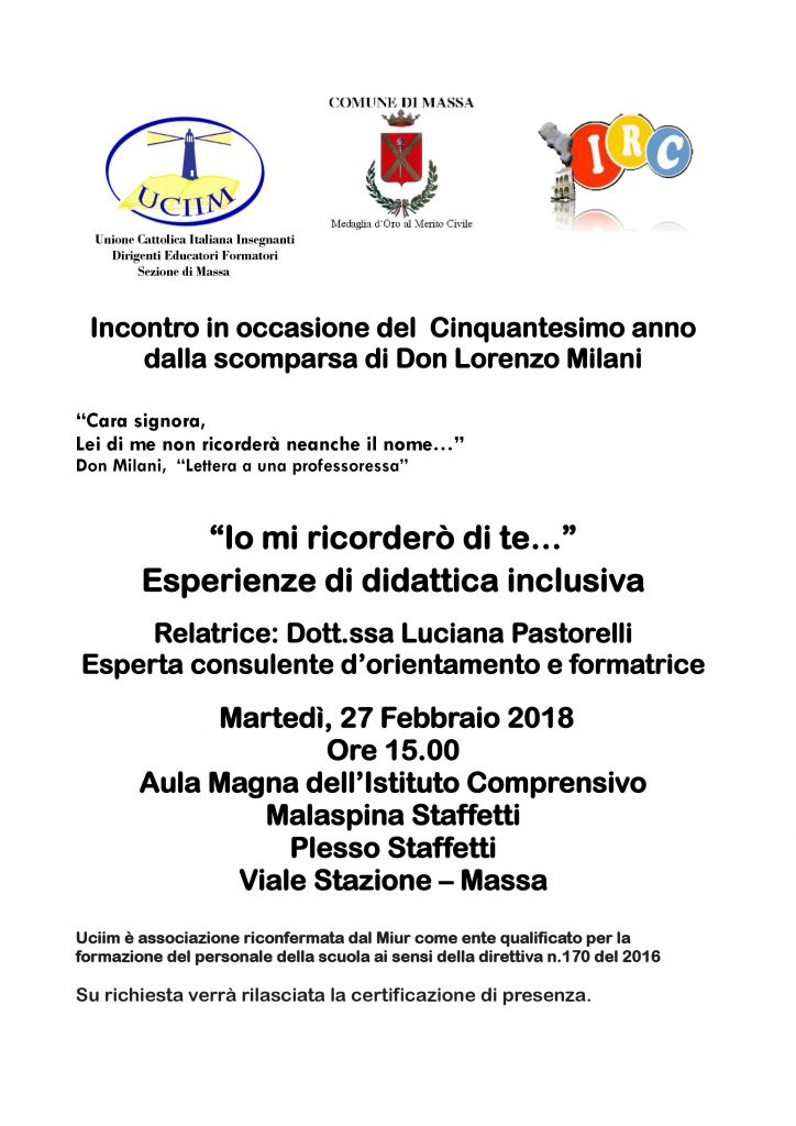 volantino don Milani PDF.pdf