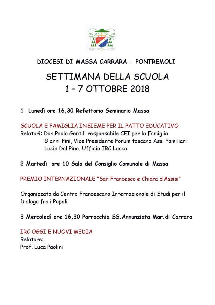 Programma-Settimana-Scuola-001