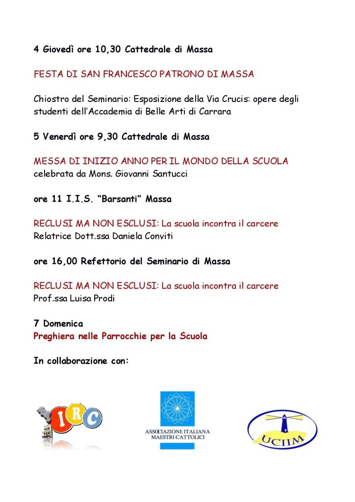 Programma-Settimana-Scuola-002