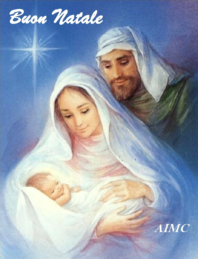 virgin-mary-holding-baby-jesus-tattoos-best-blessed-mother-images-on-of-the-birth